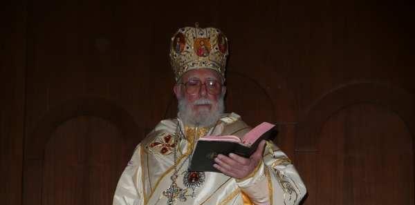 Addio a Monsignor Lupinacci, vescovo emerito della eparchia degli italo-albanesi di Lungro