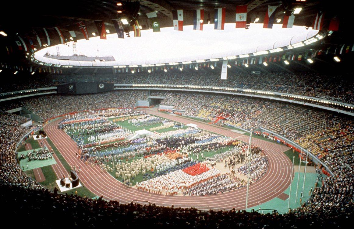 Speciale Olimpiadi, la crisi nelle edizioni di Montreal 1976 e Mosca 1980
