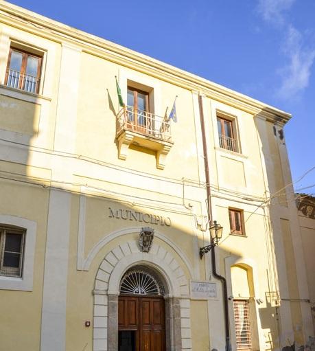 Infiltrazioni mafiose a Tropea, gli atti saranno pubblici: Il Tar Lazio ordina al Governo di consegnare tutto