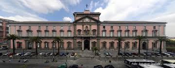 Fondi Cipe, in Campania 33 interventi per quasi tre milioni di euro: trionfano Napoli e Salerno ma niente Irpinia