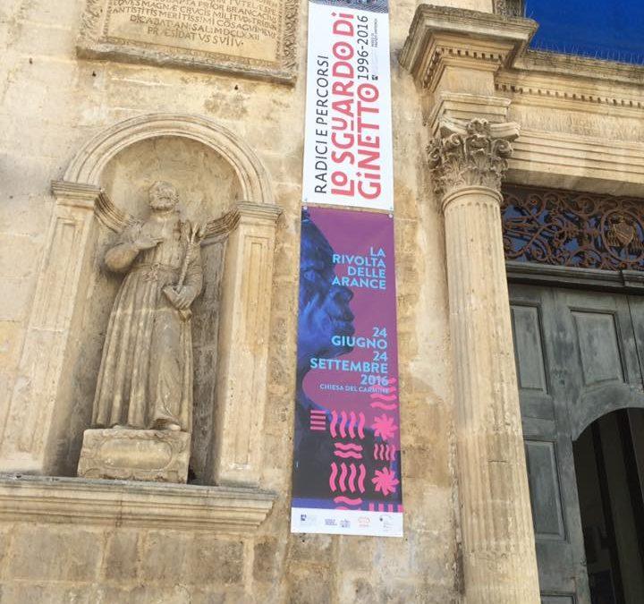 Dal Cipe 26 milioni di investimenti per 9 poli archeologico-culturali