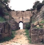 La grande tragedia greca con Euripide e Sofocle in scena ad Ascea
