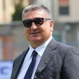 Il Catanzaro ha scelto il sostituto di mister ErraGiulio Spader resta sulla panchina di Lega Pro