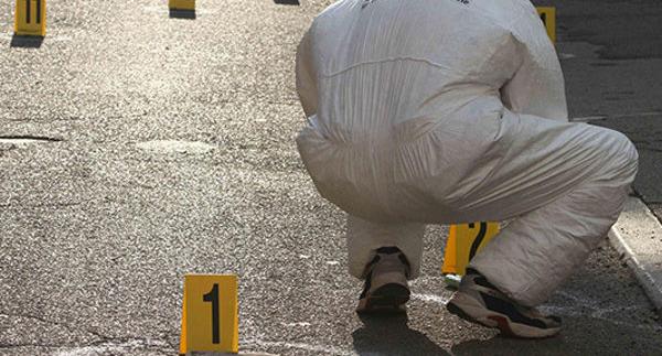Omicidio a Isola Capo Rizzuto, ucciso un 67enneL'assassinio avvenuto in contrada Capo Bianco