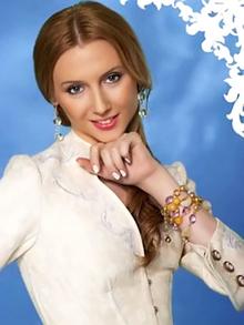 Armonie d'arte festival accoglie allo Scolaciumla danza dell'etoile ucraina Svetlana Zakharova