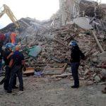 terremoto2.jpg