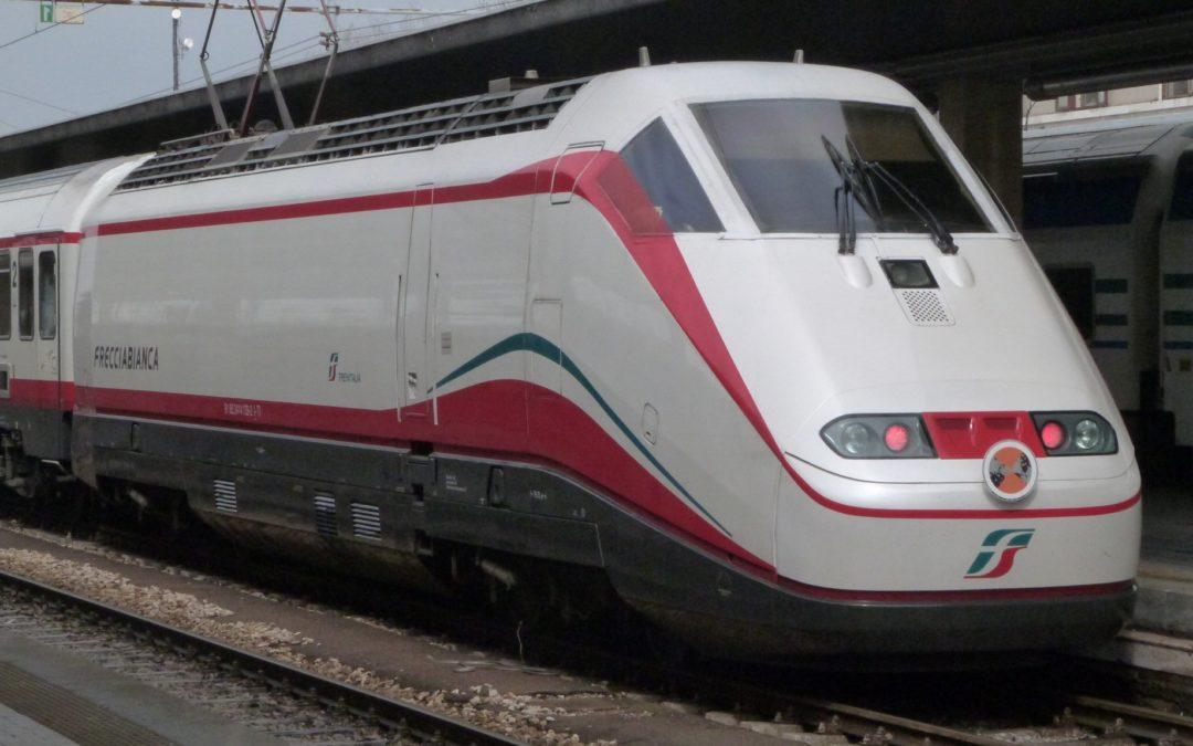 Turismo, aumentano i treni per collegare Reggio Calabria alla costa jonica