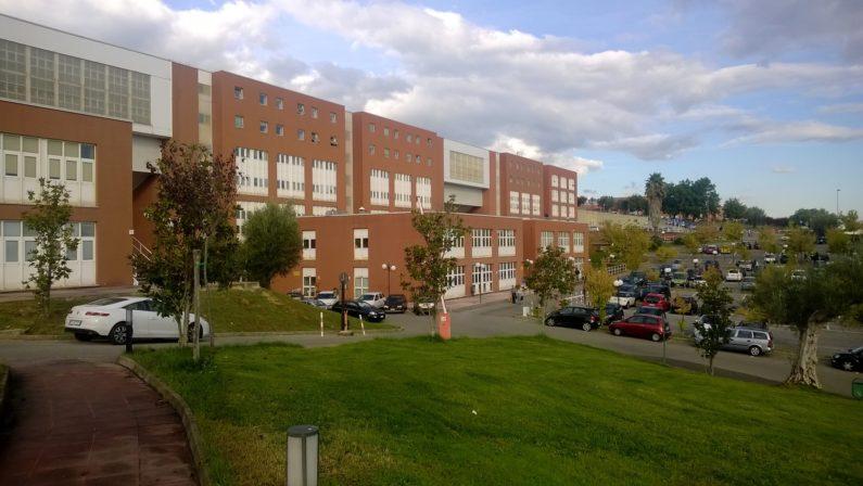 L'Unical di Rende si piazza tra le prime 500 Università al mondo secondo il Times Higher Education
