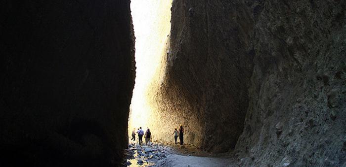 Turisti francesi si perdono nelle Valli CupeRitrovati e soccorsi dopo ore di ricerche