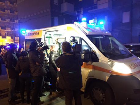 Donna di 59 anni straniera investita ed uccisa nel salernitano
