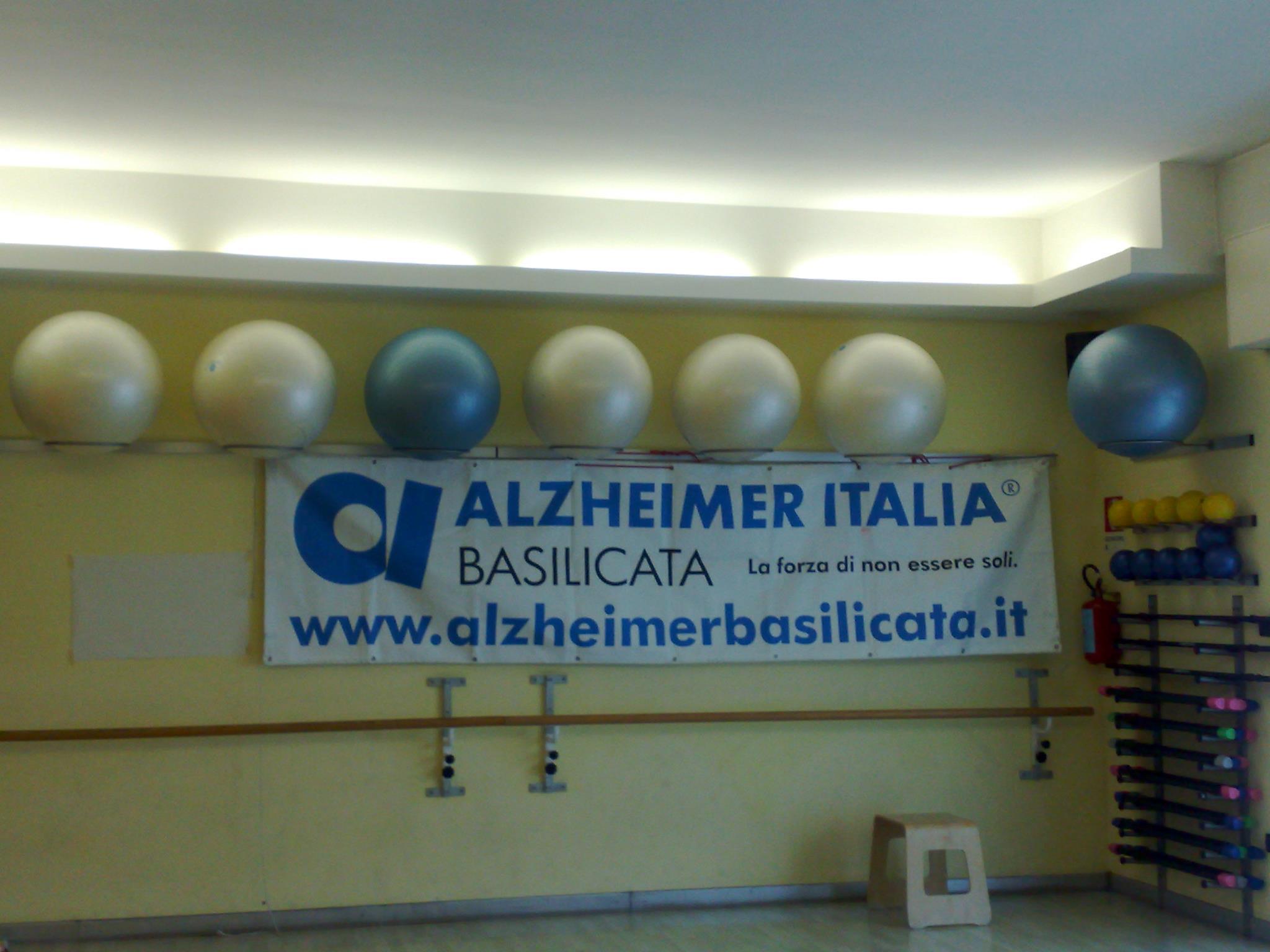 Cinquemila malati di Alzheimer ma la Basilicata aspetta ancora la «Rete per le demenze»