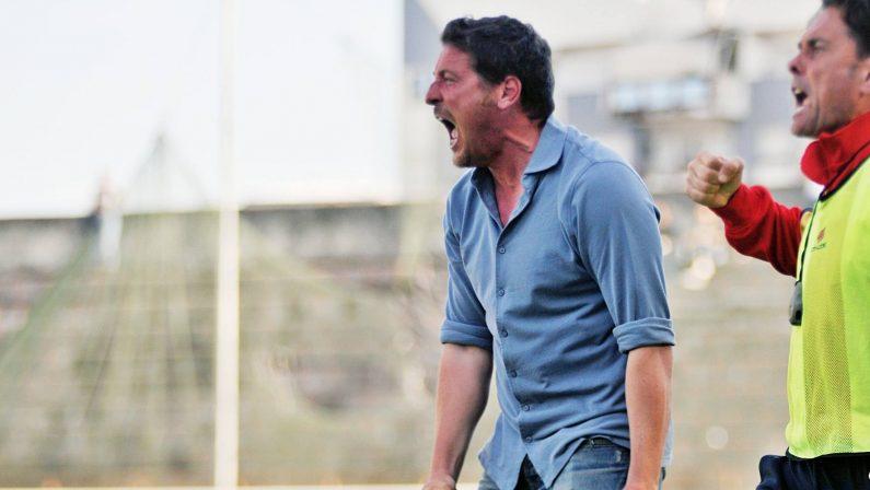 Il punto sulla Serie D. Il campionato parla campanoIl Rende, però, è una delle speranze della Calabria