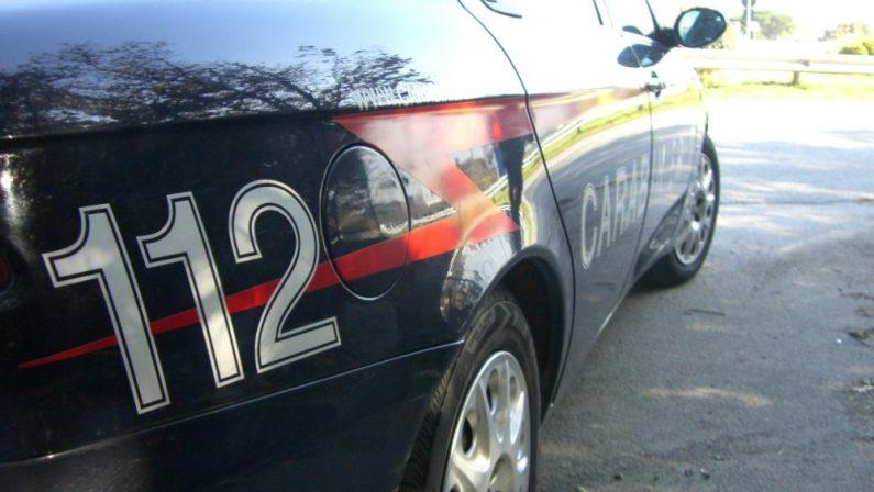 Omicidio di Luca Bruni, nuovi arresti a CosenzaDue finiscono in carcere, altri tre indagati