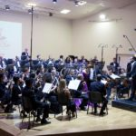 Foto Concerto 2.jpg
