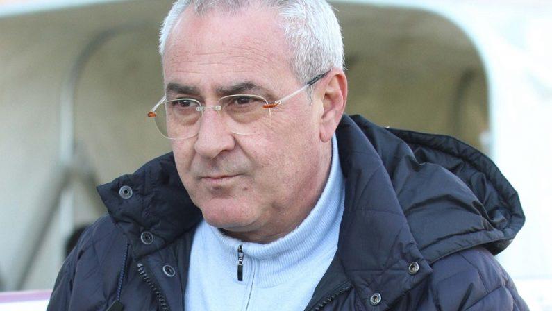 Condannati gli esponenti della 'ndrangheta in CalabriaTra loro anche ex vicepresidente della Reggina calcio