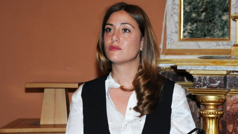 Perucatti da Matera a Firenze: la responsabile marketing dei biancazzurri in una commissione in Lega Pro