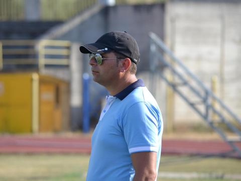 Mario Dal Torrione