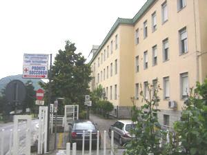 Muore a quattro mesi all'ospedale di Lagonegro: sotto accusa il vaccino, aperta un'inchiesta