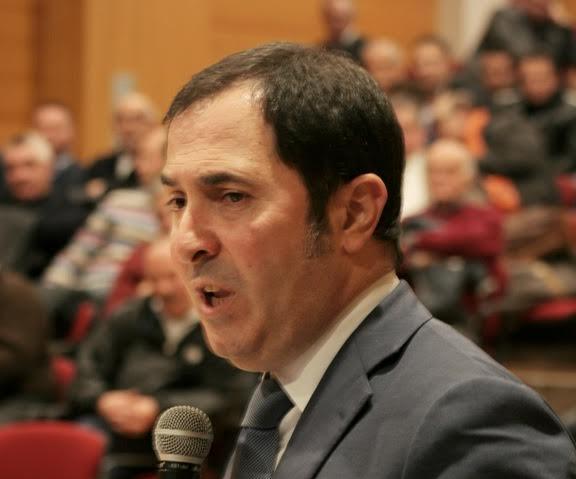Quattro anni di carcere a commercialista ed ex consigliere comunale di Lamezia Terme