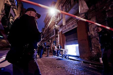 Camorra, non c'è pace a Napoli: nuovo agguato a Rione Sanità