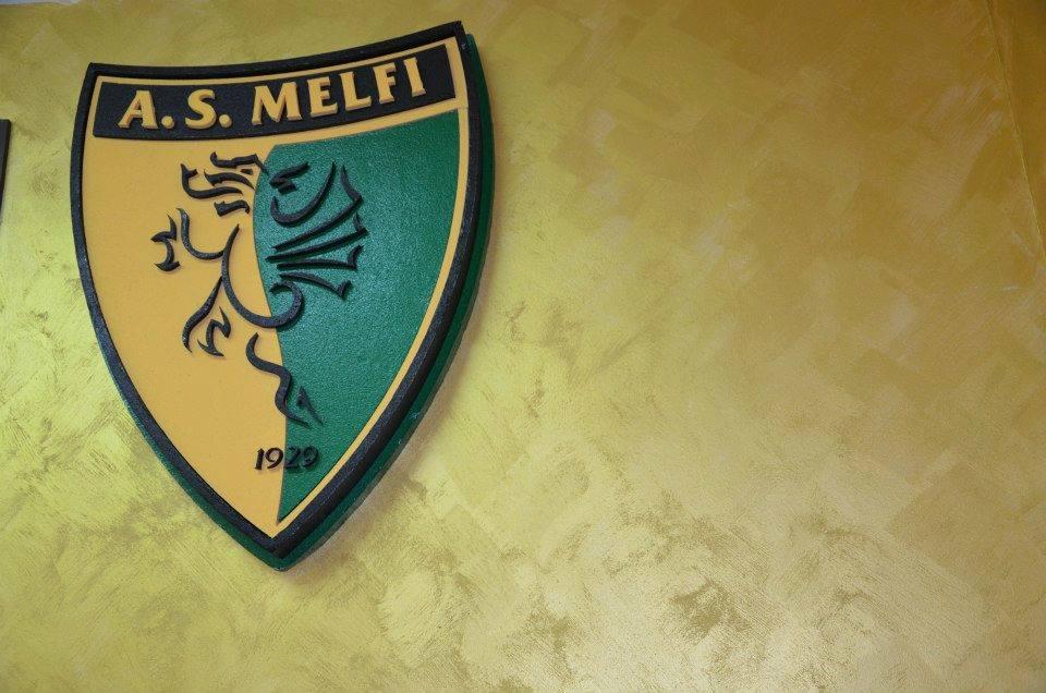 Calcio Lega Pro, il Melfi corre ai ripari: riecco mister Bitetto