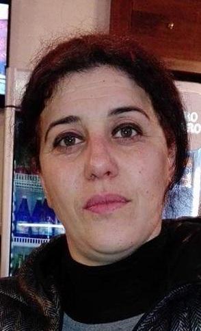FOTO - Dieci arresti, sgominata organizzazione collegata all'omicidio del piccolo Cocò