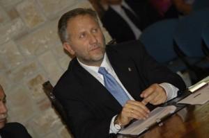 Campania e Irpinia in lutto per la scomparsa del giornalista Benigno Blasi
