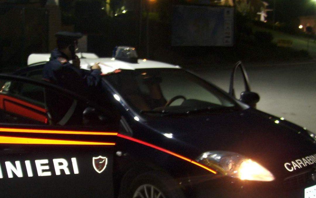 Operazione anti camorra nel napoletano, arrestate venti persone