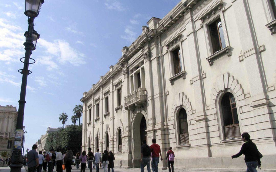 Testamento biologico, soddisfatta l'amministrazione Falcomatà  Il Vicesindaco Neri: «Già depositate 154 dichiarazioni»