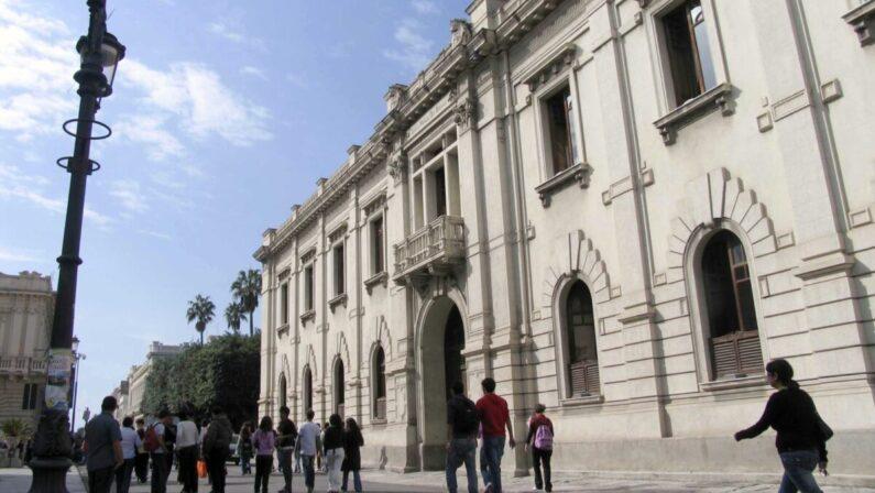 Fisco: Eurispes, è Reggio Calabria la città in Italia dove si pagano più tasse