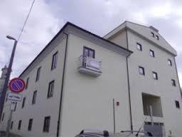 Il Comune nega una sede agli Architetti e la destina ai migranti, l'Ordine irpino chiama in causa la Corte dei Conti