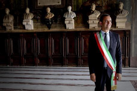 "Renzi a Napoli, De Magistris tuona: ""Grave non avere dialogo"""