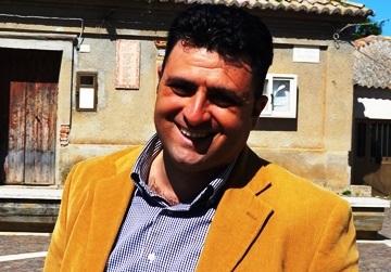 Intimidazione in provincia di Vibo Valentia: testa di capretto per il vice sindaco di Zambrone
