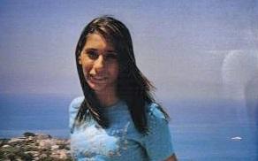 Niente giustizia per la morte di Federica MonteleoneA Vibo frana per prescrizione anche il terzo processo