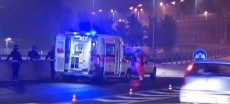 Tragedia nel napoletano, morti due motociclisti: uno dei due aveva 20 anni