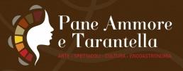 """""""Pane, Ammore e Tarantella"""" ad Avella per rilanciare le tradizioni popolari"""