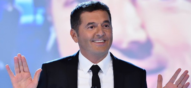 Talenti calabresi verso la televisione, castingdi Teo Mammuccari per la sua trasmissione