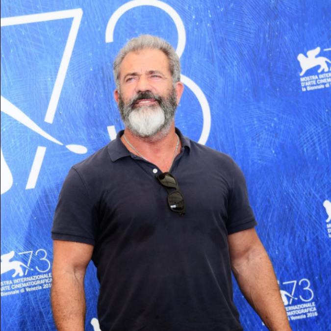 Dopo la Passione, la Resurrezione: Mel Gibson conferma il sequel