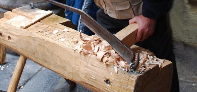 Riscoprire i mestieri artigianali, Unindustria Calabriaavvia un progetto di formazione destinato ai giovani