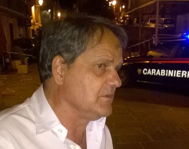 Elicottero in piazza, chiesto scioglimento del ComuneA Nicotera possibili condizionamenti di 'ndrangheta