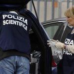 polizia-scientifica-586x387.jpg