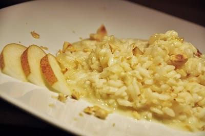 Il successo del risotto calabrese alla Fiera di VeronaCon il vino premiata la qualità dei prodotti tipici