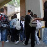 studenti-entrata-scuola.jpg