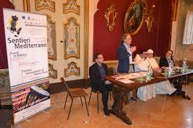 """Summonte, torna il Festival internazionale di musica etnica """"Sentieri Mediterranei"""""""