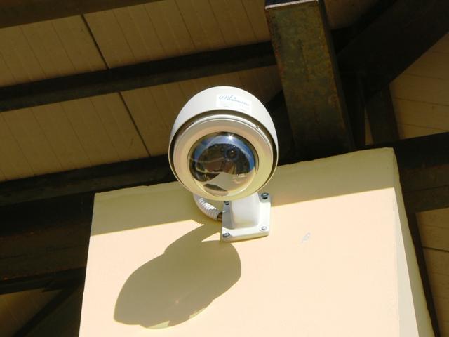 Squarcia le gomme delle auto del vicino a Viboma viene ripreso dalle telecamere, denunciato