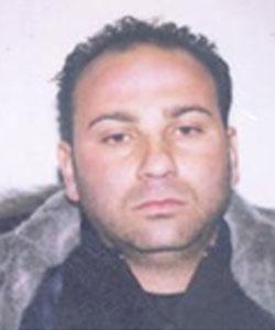 Il pentito in aula a Vibo: «Ho commesso otto omicidi, quanti ne ho ordinati neppure me lo ricordo»