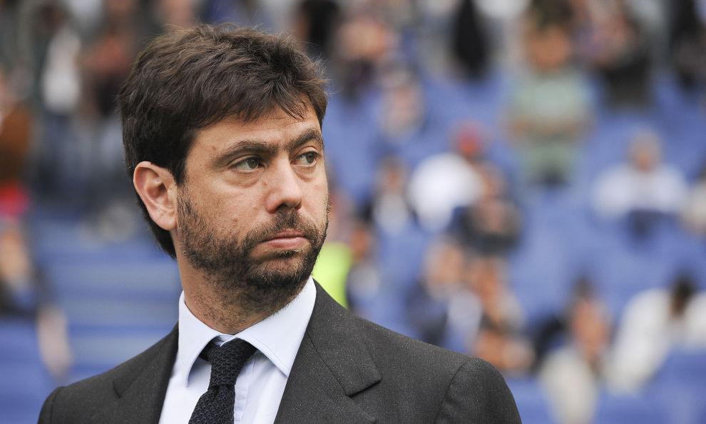 «La 'ndrangheta ha avuto rapporti con la dirigenza Juventus»  Il procuratore Pecoraro conferma le indagini, Agnelli smentisce