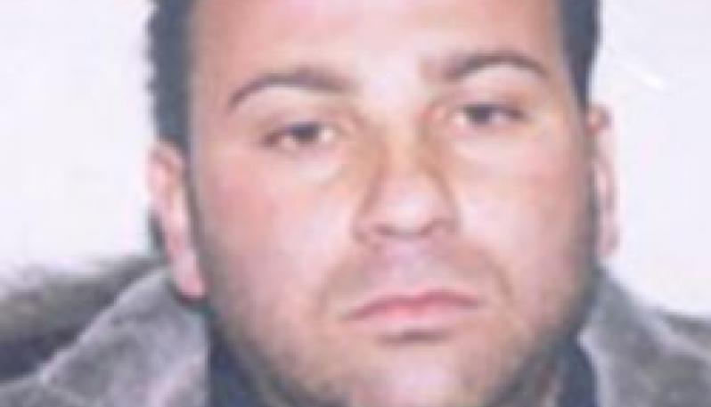 Vibo, minacce al procuratore Spagnuolo Condannato il boss Andrea Mantella