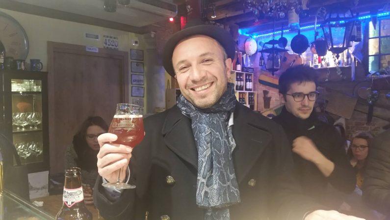 Nessuna violenza sul barista di Genzano morto a Venezia