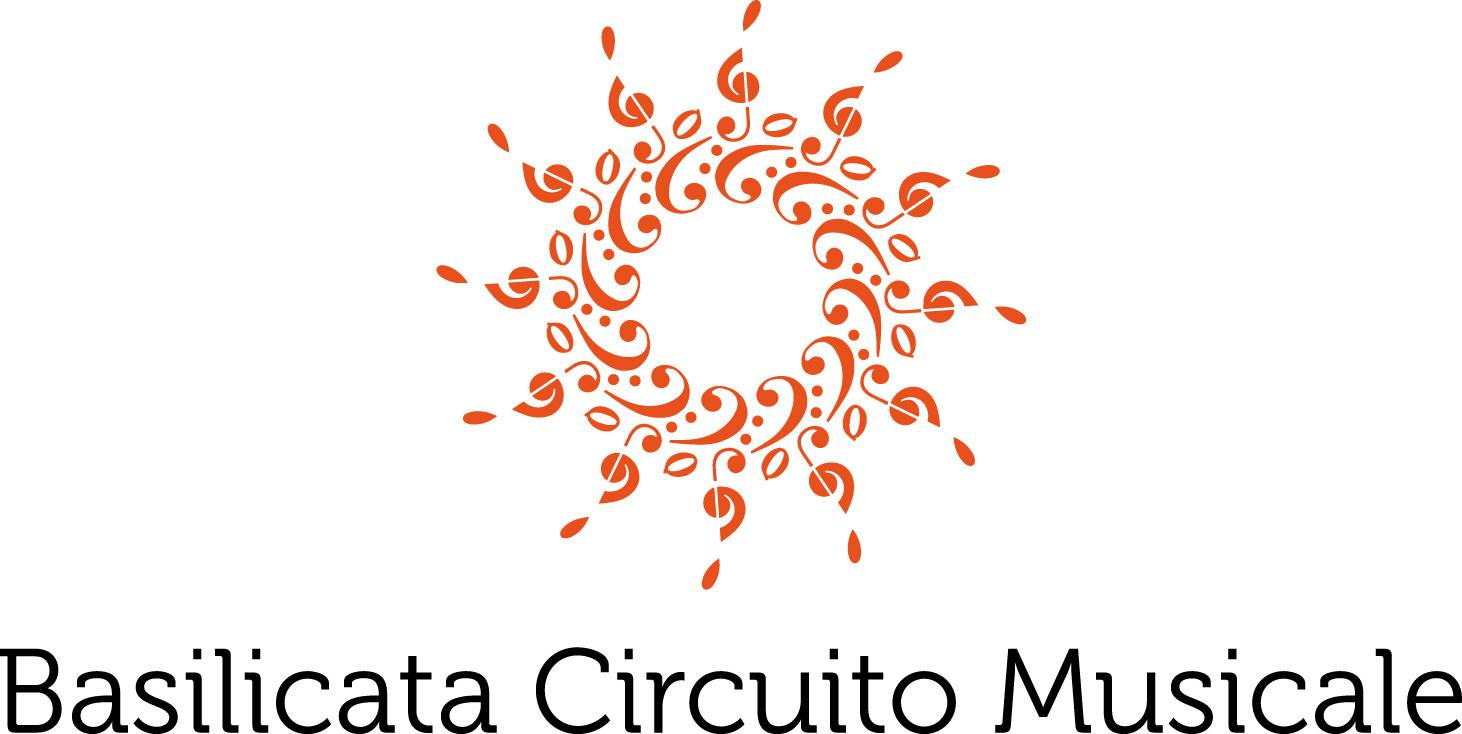 Basilicata Circuito Musicale, quattro giorni di concerti d'autore a ingresso libero nel Materano